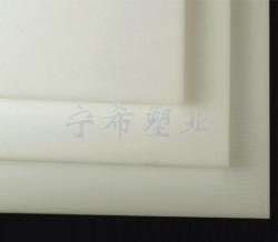 安徽PA板